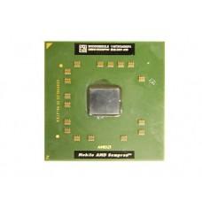AMD Mobile Sempron 3000+ 1.8GHz, Socket 754