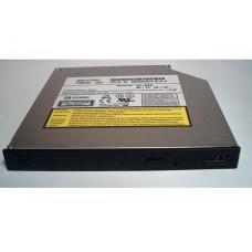 Panasonic 8x DVD±RW DL устройство IDE