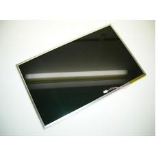 """QD13WL02, B131EW01 LCD Дисплей / матрица за лаптоп 13"""" WXGA 1280x768 CCFL втора употреба, гланц"""