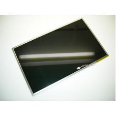 "LCD Дисплей / матрица за лаптоп 12.1"" WXGA 1280x800 CCFL, втора употреба, гланц"