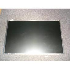 B121EW01 12.1 инча матрица за лаптоп WXGA CCFL, 20-pin LVDS, нова, матова