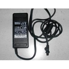 Зарядно устройство за лаптоп Dell PA-1 18.5V, 3.8A