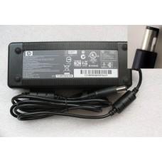 Зарядно устройство за лаптоп HP 18.5V, 6.5A 120W с голяма букса