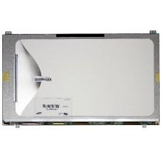 Дисплей за лаптоп Samsung NP-QX510
