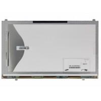 Дисплей за лаптоп Toshiba Satellite R840