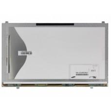 Дисплей за лаптоп Samsung NP-QX310, NP-SF310, NP-SF311