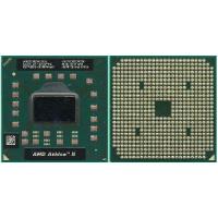 AMD V-Series V120 2.2GHz, Socket S1g4