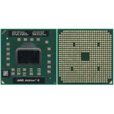 AMD Phenom II N850 2.2GHz, Socket S1g4