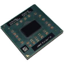 AMD Turion X2 Dual Core M500  2.2GHz, Socket S1g3