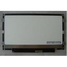 LTN101NT08 10.1 инча LED WSVGA 1024x600 Slim матрица за лаптоп нова, гланцова