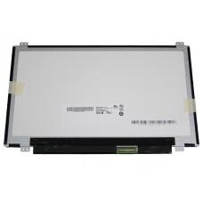 B116XW03 v.3 11.6 инча LED HD Ready матрица за лаптоп Acer, 40-pin LVDS, нова, гланцова U/D