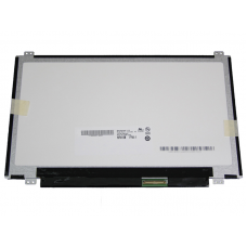 B116XTN04.0 11.6 инча LED HD Ready матрица за лаптоп Acer, 40-pin LVDS, нова, гланцова U/D