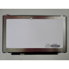 "B116XW05 LCD Дисплей / матрица за лаптоп 11.6"" HD Ready 1366x768 LED 20-pin eDP тънък, нов, матов"