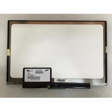 "LTN141BT08 LCD Дисплей / матрица за Lenovo ThinkPad T400s, T410s 14.1"" WXGA+ 1440x900, нов, матов"