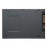 "SSD дискове 2.5"" SATA (3)"