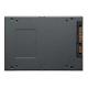 "SSD дискове 2.5"" SATA"