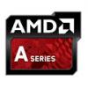 АMD A-Series (0)