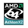 AMD Athlon 64 X2 (3)