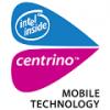 Intel Pentium / Centrino (3)