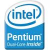 Intel Pentium Dual Core / Core 2 Duo (16)