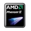 AMD Phenom II (1)