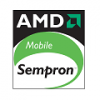 AMD Mobile Sempron (1)