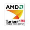 AMD Turion 64 X2 (1)