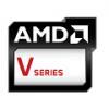 AMD V-Series (1)