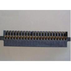 Преходник за твърд диск IDE за HP dv1000, ze2000, M2000, V2000