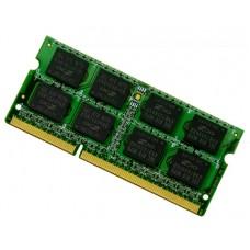 4GB DDR3L 1600MHz PC3L-12800S