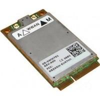 Dell Wireless 5520 3G/HSPA/UMTS WWAN module
