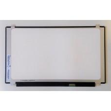 B156XTN07.0 15.6 инча LED HD Ready матрица за лаптоп, 30-pin eDP, нова, матова
