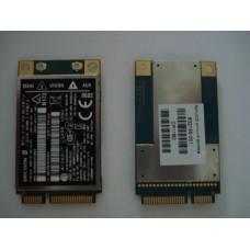 Ericsson F5521gw 2G/3G HSPA+ 21mbps  WWAN, mini PCI-e за HP