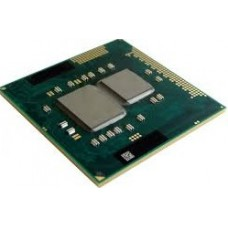 Intel Core i3-390M 2.67GHz, Socket G1, 1st Generation