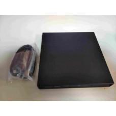 Кутия за CD/DVD/BlueRay SATA-USB 2.0
