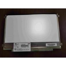 LTN121AT04,  LTD121EWUD Дисплей за лаптоп Dell Latitude e4200, Vostro 1220, втора употреба