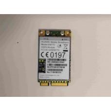 Huawei Wireless EM770 3G/GPRS/EDGE/HSPA WWAN module