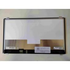 LP173WF4(SP)(D1) 17.3 инча LED Full HD IPS матрица за лаптоп Asus RoG G751, G771, N751, нов