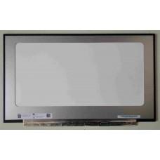 LP173WFG(SP)(D2) 17.3 инча LED Full HD IPS 144Hz ultraslim 390mm матрица за лаптоп, 40-pin eDP, нова, матова
