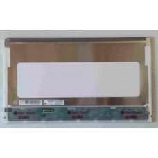 LP173WF1(TL)(A2) 17.3 инча LED Full HD матрица за лаптоп, 40-pin LVDS, нова, матова
