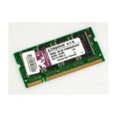 2GB DDR2 800MHz PC6400