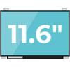 """LCD Дисплеи / Матрици 11.6"""" (7)"""