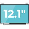 """LCD Дисплеи / Матрици 12.1"""" с CCFL лампа (2)"""