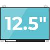 """LCD Дисплеи / Матрици 12.5"""" (5)"""