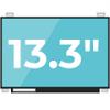 "LCD Дисплеи / Матрици 13.3"" LED (16)"