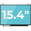 """LCD Дисплеи / Матрици 15.4"""" (4)"""