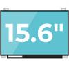 """LCD Дисплеи / Матрици 15.6"""" с CCFL лампа (2)"""