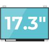 """LCD Дисплеи / Матрици 17.3"""" (13)"""