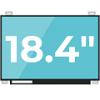 """LCD Дисплеи / Матрици 18.4"""" (2)"""