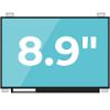"""LCD Дисплеи / Матрици 8.9"""" (4)"""